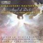 Rautavaara: Angel Of Twilight / Symphnoy No. 2 / Suomalainen Myytti / Pelimannit