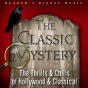 Reader's App5opriate completely  Music: The Classic Mystery: The Thrills & Chills Of Hollywood & Classicap
