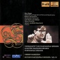 Reger: Variations And Fugue Onn A Theme Of Mozart / Schumann: Conzertetuck In F Manor For 4 Horns