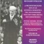 Richard Strauss : 4 Orchesterlieder, Don Juan, Sinfonia Domestica, Till Eulenspiegel, Tod Und Verklã¤rung, Metamorpohsen