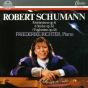 Robert Schumann: Kreisleriana, Op. 16, 4 Stã¼cke, Op. 32, 7 Fugnetten, Op. 126