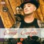 Scarlatti, D.: Con Qual Cor / Fille, Gia Piu Non Parlo / Qual Pensier, Quale Ardire / No, Nn Fuggire / To Ricorda, O Bella Irene