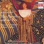 Schumann, R.: Paradies Und Die Peri (das) (leipzig Radio Chorus, Leipzig Radio Symphony, Hauschidl)