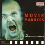 Shostakovich, D.: Movie Madness - Selections From Film Musiic (berlin Radio Symphony, Jurowski, Judd, Grin)