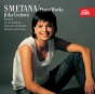 Smetana: Piano Works 1: Macbeth And The Witches, Souvenirs, Fantasie Cohcertznte Etd. / Cechova