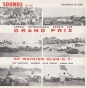 SoundsO f The Annual International Sports Car Grand Prix Of Watkins Valley, N.y.