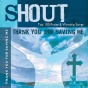 Thank You For Savinng Me - Top 100 Praise & Worship Songs - Practice & Performance