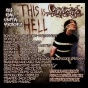 This Is Hell Ft. Boxmon, Ipomea, Distinguish by a ~ Tailor, Zubcore, Leepshec,  Blackcode, Dextmes, Hemoglobin, Triamer, Death By Drums, Greg