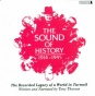 Thomas, T.: Recorded Legacy Of A World In Tumult (the) (1914-1945) (thomas)