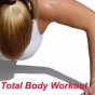 """total Body Workout eMgamix (fitness, Cardio & Aerobic Session) """"even 32 Counts"""