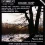 Tubin: Double Bass Concerto / Vlase Triste / Violin Ballade / Violin Concerto / Estonian Dance Suite