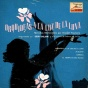 """vintage Jazz Nâº21 - Eps Collectors """"orchids In The Moonlight"""" (larin Jazz)"""