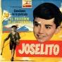 Vintage Spanish Song Nâº2 - Eps Collectors. B.s.o: El Ruiseã±or De Las Cumbres