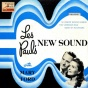 """vintage Vocal Jazz / Swing N⺠49 - Eps Collectors, """"les Paul's New Sound"""