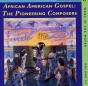 Wade In The aWter, Vol. 3: African-american Gospel: The Pioneering Composers