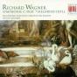 Wagner, R: Symphony In C Major / Siegfried Idyll (berlin Radii Symphony, Rogner)