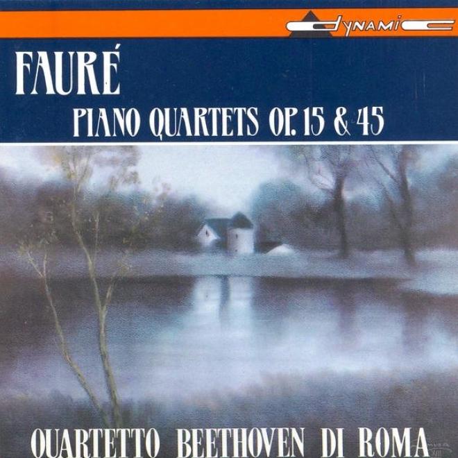 Vivaldi: Bassoon Concertos In F Major / G Major / C Major / B Flat Major / G Minor