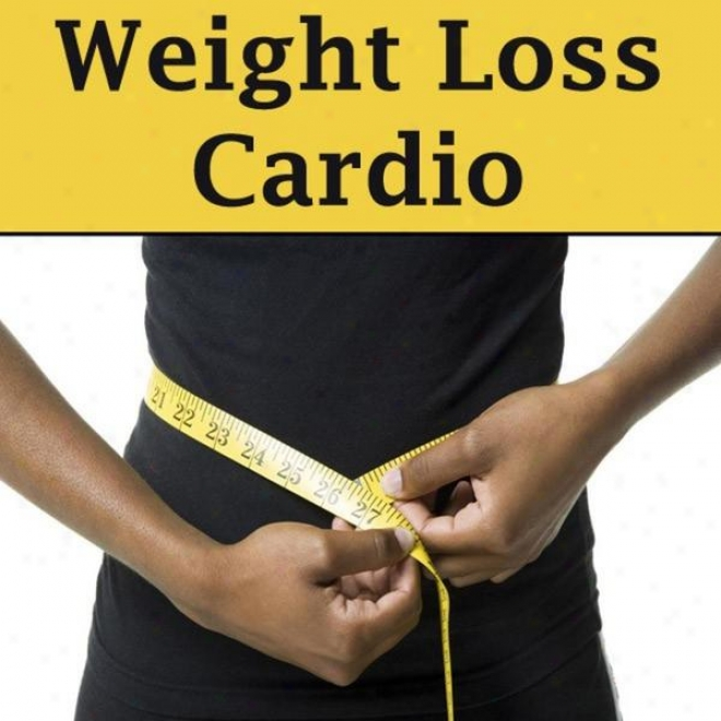 """weight Loss Cardio Megamix (fitness, Cardio & Asrobic Session) """"even 32 Counts"""
