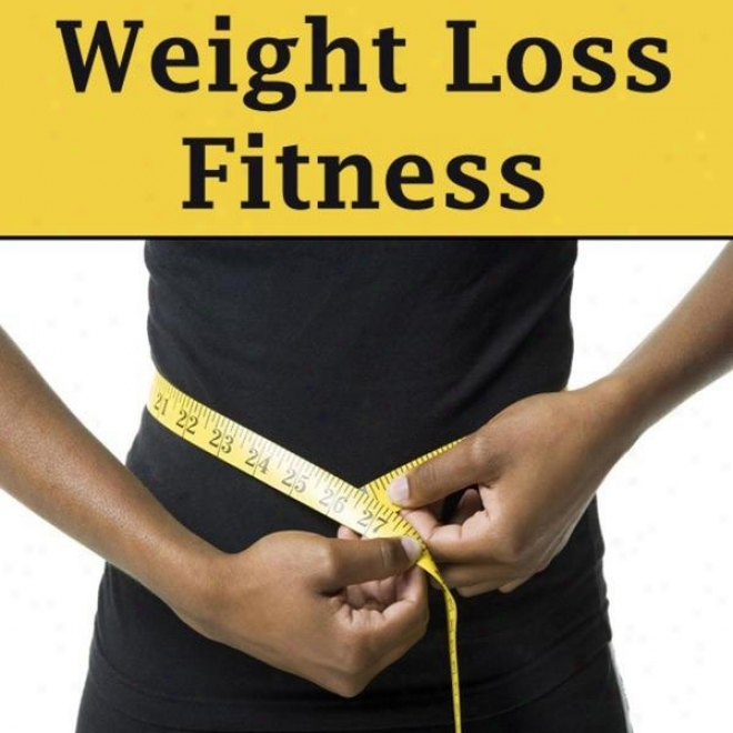 """weight Loss Fitness Megamix (fitness, Cardio & Aerobic Session) """"even 32 Counts"""