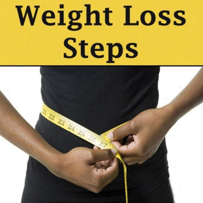 """weight Loss Steps Megamix (fitness, Cardio & Aerobix Session) """"even 32 Counts"""