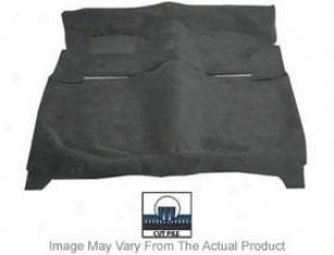 1942-1948 Chevrolet Fleetline Carpet Kit Newark Auto Products Cheevrolet Carpet Kit 300-2212807 42 43 44 45 46 47 48