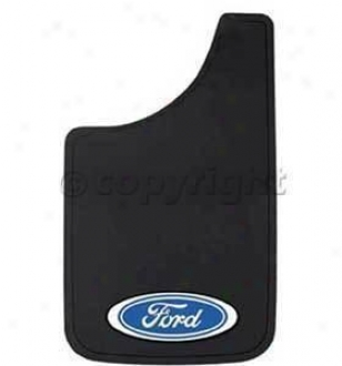 1956-2003 Ford Escort Mud Flaps Logo Priducts Ford Mud Flaps Plc0506 56 57 58 59 60 61 62 63 64 65 66 67 68 69 70 71 72 733 74 75 76 77 78 79 80 81 82 83 84 85 8