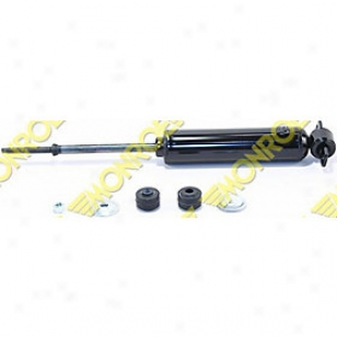 1964-1969 Lincoln Continental Shock Absorber And Strut Assembly Monroe Lincoln Shock Absorber And Strut Assembly 5772 64 65 66 67 68 69