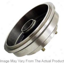 1964-1972 Buick Skylark Brake Drum Pronto Buick Brake Drum Bd8718 64 65 66 67 68 69 70 71 72