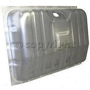 1965-1968 Ford Musttang Fuel Tank Replacement Ford Fuel Tank F00670102 65 66 67 68