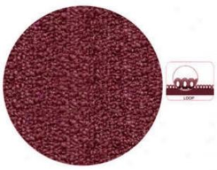 1965-1970 Buick Wildcat Carpet Kit Newark Auto Procuctd Buick Carpet Kit 115-2012325 65 66 67 68 69 70