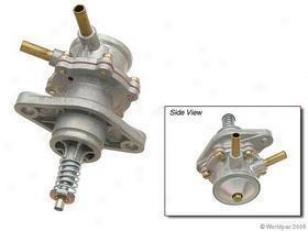 1966-1969 Porsche 912 Fuel Pump Oe Aftermarke tPorsche Firing Pump W0133-1599495 66 67 68 69