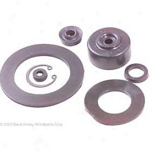 1966-1970 Ford Cortina Master Cylinder Repair Kit Nod Arnley Ford Mastre Cylinder Repair Kit 071-0822 66 67 68 69 70