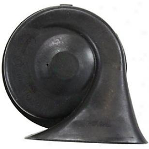 1966-1998 Buick Skylark Horn Ac Delco Biuck Horn D1922c 66 67 68 69 70 71 72 73 74 75 76 77 78 79 80 81 82 83 84 85 86 87 88 89 90 91 92 93 94 95 96 97 98