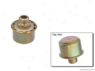 1968-1969 Mercedes Benz 300sel Injection Pump Filter Mann-filter Mercedes Benz Injection Pump Filter W0133-1625697 68 69