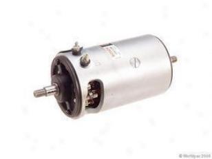 1968-1969 Porsche 912 Generator Bosch Porsche Generator W0133-1603048 68 69
