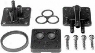 1968-1972 Buick Skylark Waasher Pump Repair Kit Ancoo Buick Washer Pump Repair Kit 61-06 68 69 70 71 72