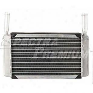 1968-1972 Chevrolet C10 Suburban Heaetr Core Spectra Chevrolet Heater Core 94559 68 69 70 71 72