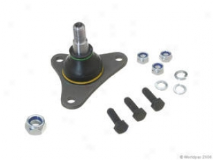 1968-1976 Mercedes Benz 230 Ball Joint Trw Mercedes Benz Missile  Joint W0133-1630051 68 69 70 71 72 73 74 75 76