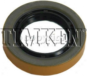 1968-1979 Buick Skylark Seal Timken Buick Seal 8660s 68 69 70 71 72 73 74 75 76 77 78 79