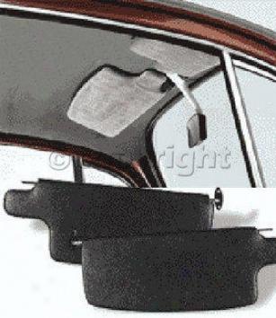 1968-1979 Volkswagen Beetlee Sun Visor Clip Tmi Products Inc Volkswagen Sun Viaor Clip 21-2081white 68 69 70 71 72 73 74 75 76 77 78 79