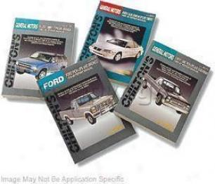 1969-1979 Chevrolet Nova Repair Manual Chilton Chevrolet Repair Manual 28720 69 70 71 72 73 74 75 76 77 78 79