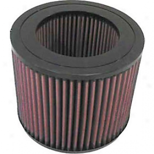 1969-1992 Toyota Ground Cruiser Air Filter K&n Toyota Air Filter E-2440 69 70 71 72 73 74 75 76 77 78 79 80 81 82 83 84 85 86 87 88 89 90 91 92