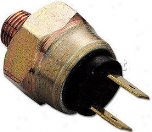 1970-1979 Volkswagen Transporter Brake Porous Switch Fpd Volkswagsn Thicket Light Switch 113-945-515-g 70 71 72 73 74 75 76 77 78 79