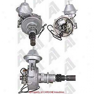 1971-1974 Chevrolet Vega Distributor A1 Cardone Chevrolet Distributor 30-1418 71 72 73 74