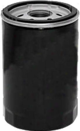 1971-1974 Lotus Elan Oil Filter Mahle Lotus Oil Filter Oc 1110 71 72 73 74