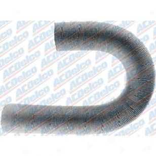 1971-1978 American Motors Matador Expose Duct Hose Ac Delco American Motors Air Duct Hose 219-434 71 72 73 74 75 76 77 78