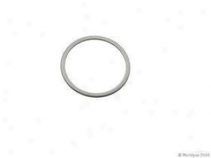1974-1976 Mercedes Benz 230 Exhaust Seal Ring Victor Reinz Mercedes Benz Exhaust Seal Ring W0133-1644119 74 75 76