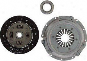 1975-1979 Mg Midget Clutch Outfit Exedy Mg Clutch Kit Kmg03 75 76 77 78 79