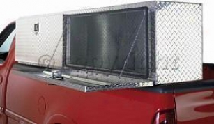 1975-1986 Chevrolet C10 Truck Box Dee Zee Chevrolet Truck Box Dz67 75 76 77 78 79 80 81 82 83 84 85 86