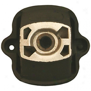 1976-1978 Mercedes Benz 230 Motor And Transmission Mount Beck Arnley Merrcedes Benz Motor And Transmission Mount 104-0996 76 77 78